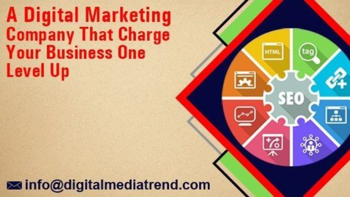 Social Media I utilize to get more clients?|Social media optimization services in Lahore.
