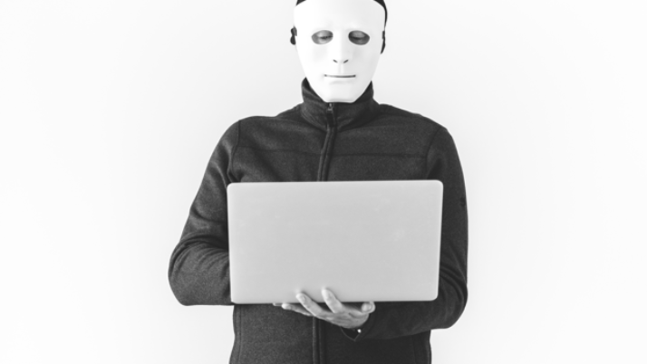 Social Media Privacy: 7 Tips to Secure Your Profile – Social Network Explorer