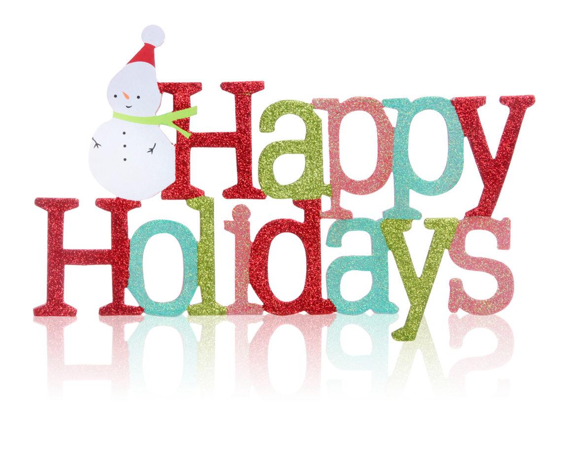 Social Network Marketing for the Holidays – Social Media Explorer