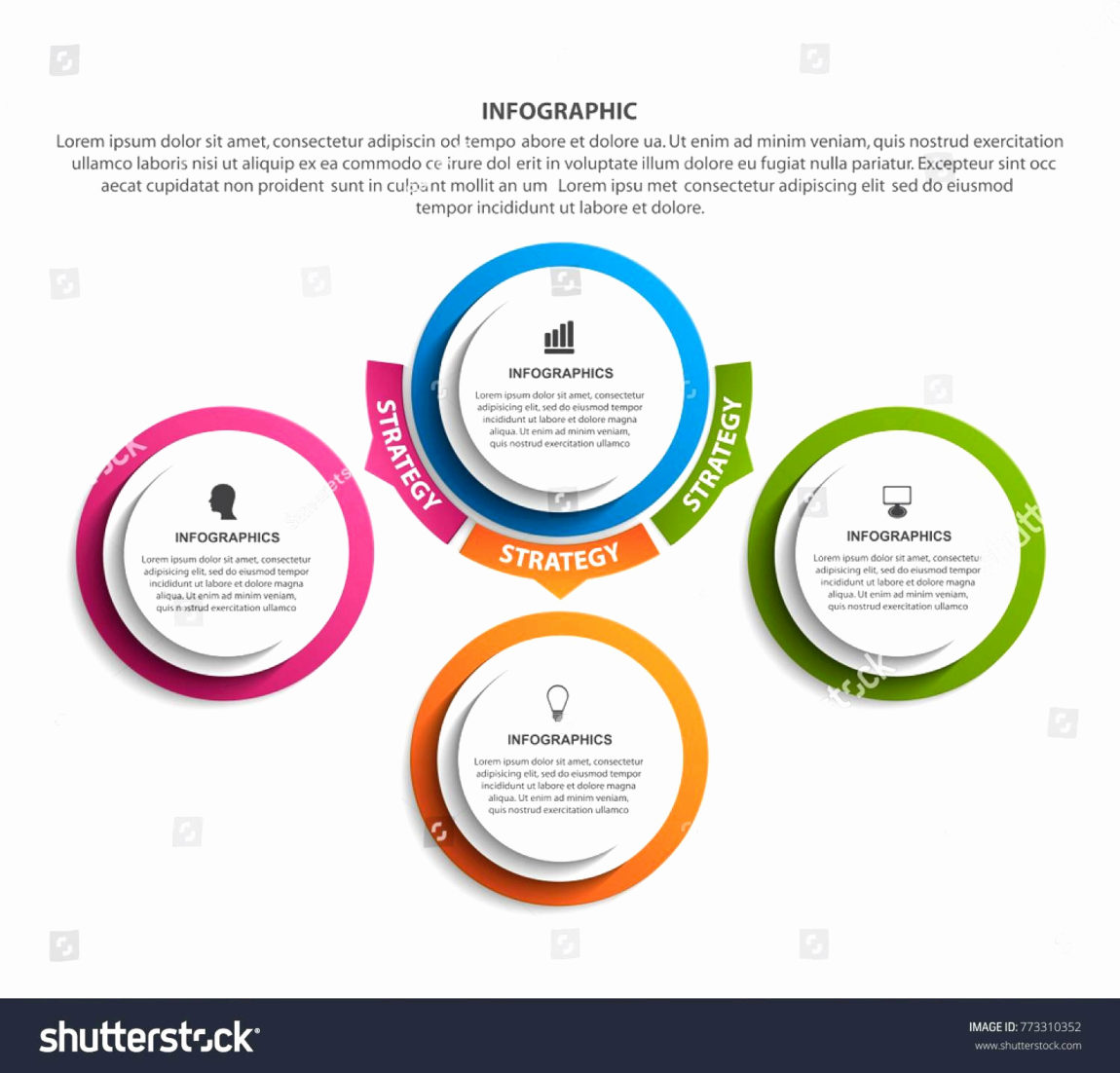 Social Media Marketing Project Design template Fresh social network Marketing Proposition Design template Fresh social network – FILES CONCEPTS – DOCUMENTS IDEAS