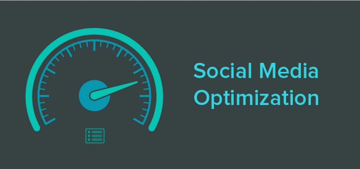 What is Social Media Optimization? How to do Social Media Optimization?