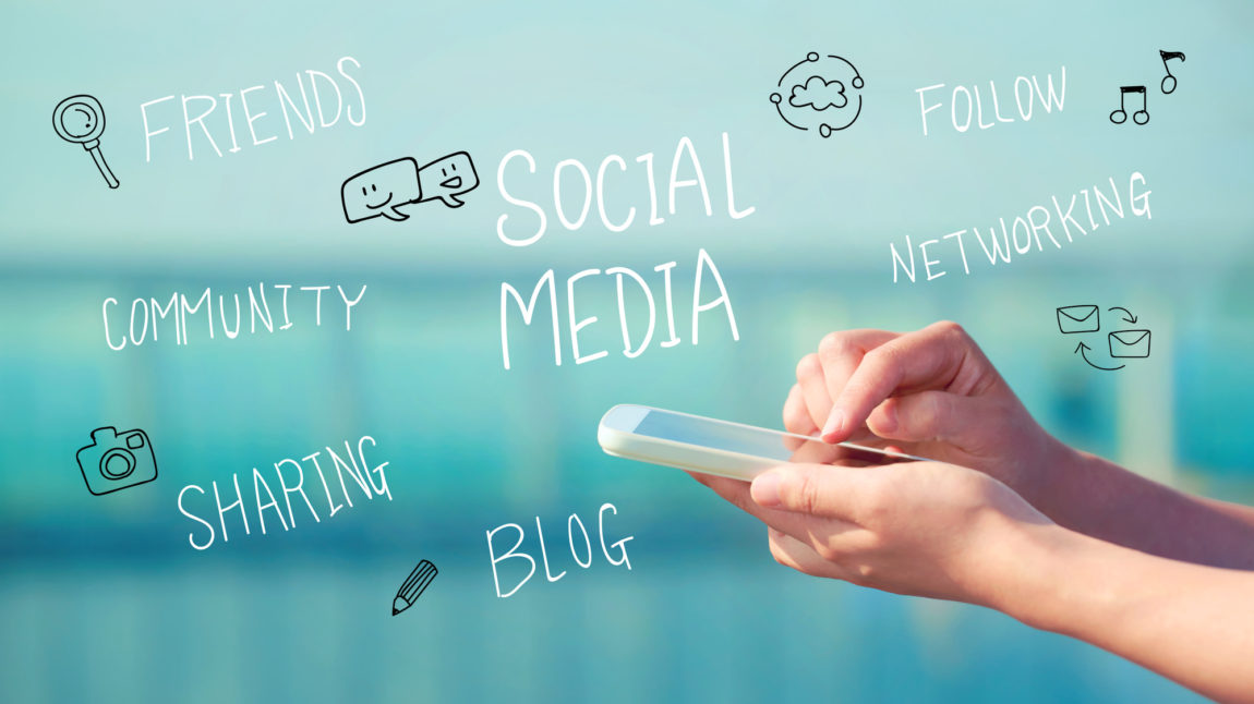 15 Ways to Increase Your Social Media Existence in 2019 – Social Network Explorer