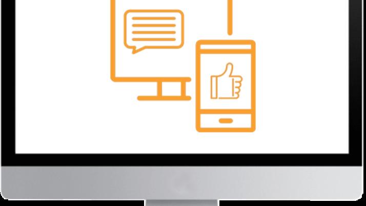 Social Media Management Lagos Nigeria | Social Media Marketing Lagos