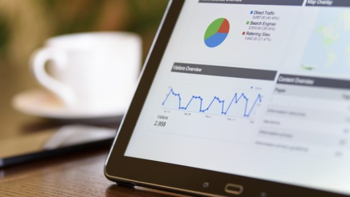 7 Ways to Generate More Social Media Traffic in 2019                      | Social Media Today