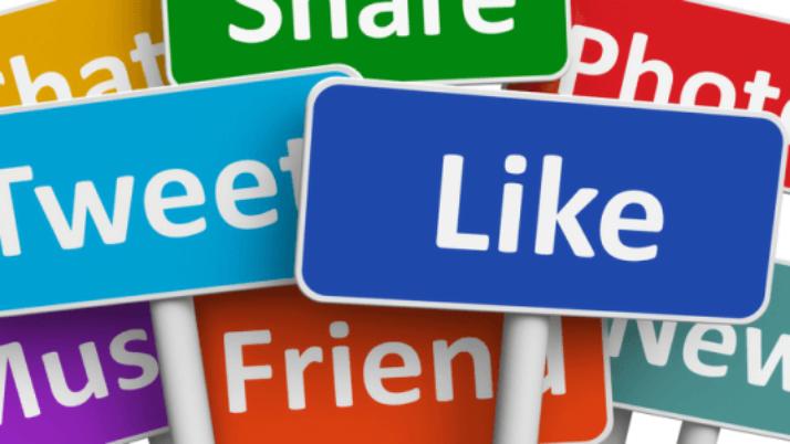 Social Media of Choice   Social Media Agency UK
