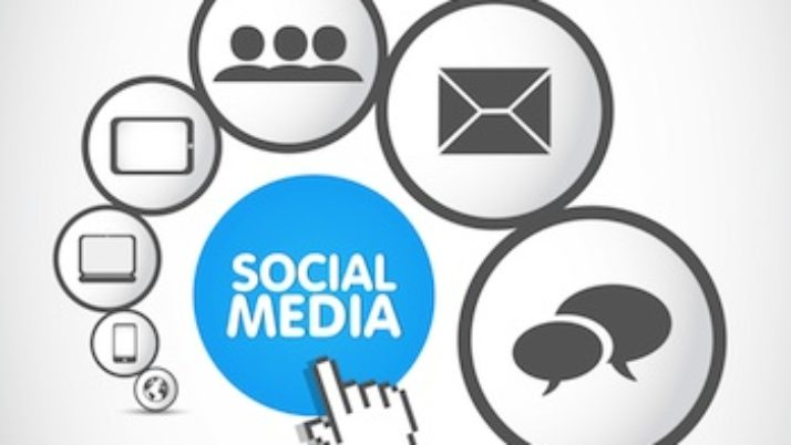 Social Media Management Services Australia | Central Coast Social Media