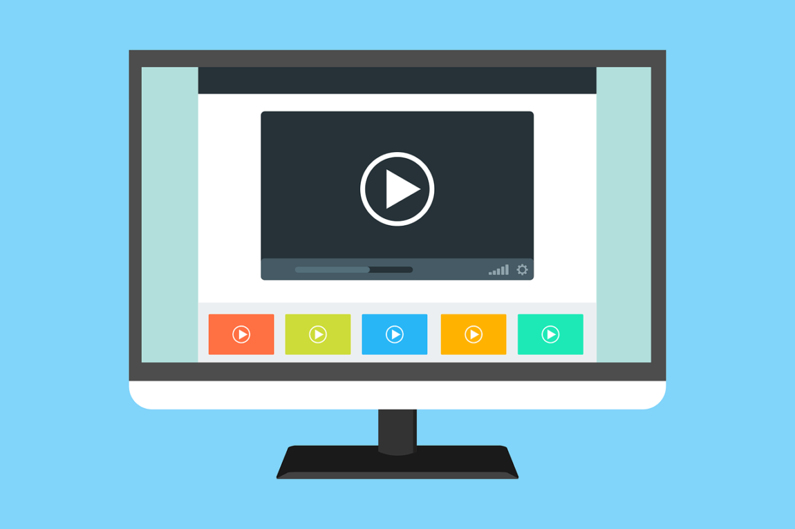 Creating Video for Social Media Marketing and the Best Tips on Promotion