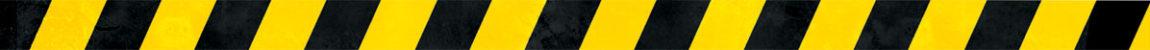 'Ghostbusters' singer Ray Parker Jr. posts teaser image on social media –