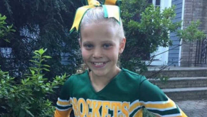Her Social Network Bullies Told Her to Eliminate Herself. At Simply 12 Years Of Ages, She Did