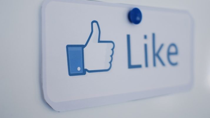 Facebook May Soon Hide Overall Like Depend On Posts, Mirroring Instagram's Test|Social Media Today