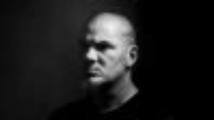 PHILIP ANSELMO On The Disadvantage Of Social Media: 'I See It As A Social Sickness'
