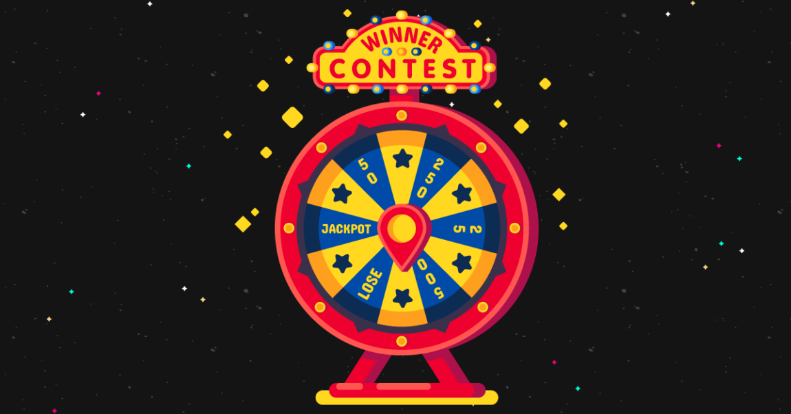 7 Finest Social Media Contest Tools For 2019