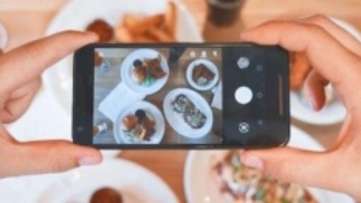 10 Examples of Amazing Restaurant Social Network Marketing|Toast POS