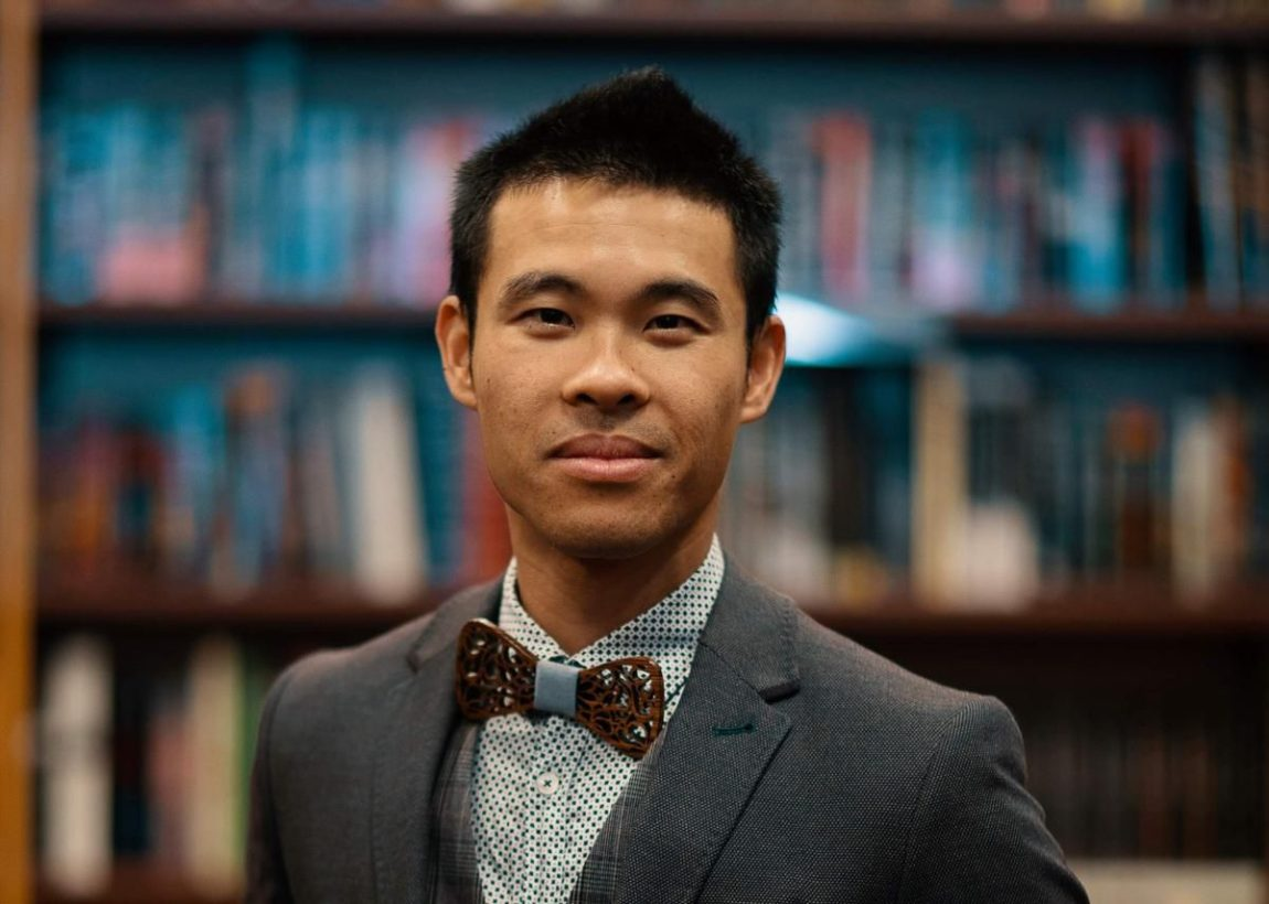 U of T teacher safeguards granting marks to students who purchase his book, follow him on social media The Star
