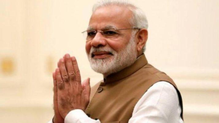 Truth Examine: Netas press dubious site on social media urging donations for PM CARES – MSN-ITT News